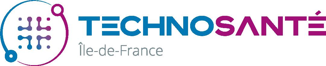 Technosanté ile de France
